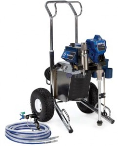 graco_finishpro_395_air_assisted_airless_paint_sprayer-242x300